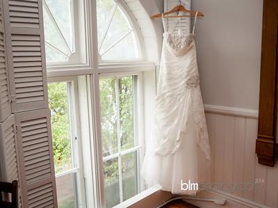 Liz-Mike_Wedding_by-BLM_Jaffrey-NH_0057