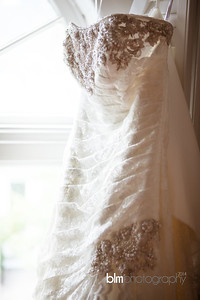 Liz-Mike_Wedding_by-BLM_Jaffrey-NH_0065