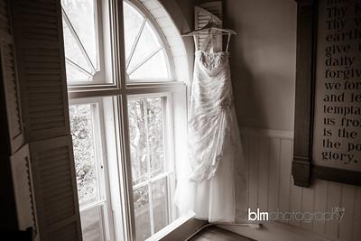 Liz-Mike_Wedding_by-BLM_Jaffrey-NH_0058