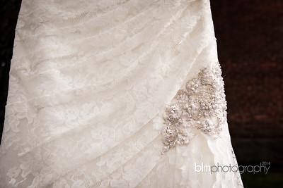 Liz-Mike_Wedding_by-BLM_Jaffrey-NH_0017