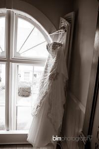 Liz-Mike_Wedding_by-BLM_Jaffrey-NH_0063