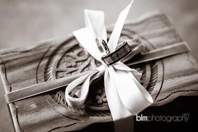 Liz-Mike_Wedding_by-BLM_Jaffrey-NH_0007