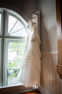 Liz-Mike_Wedding_by-BLM_Jaffrey-NH_0068
