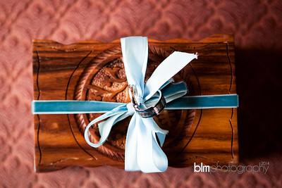 Liz-Mike_Wedding_by-BLM_Jaffrey-NH_0010