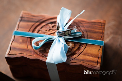 Liz-Mike_Wedding_by-BLM_Jaffrey-NH_0003