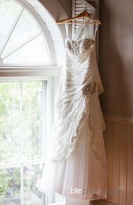 Liz-Mike_Wedding_by-BLM_Jaffrey-NH_0067