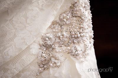 Liz-Mike_Wedding_by-BLM_Jaffrey-NH_0016
