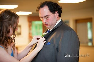 Liz-Mike_Wedding_by-BLM_Jaffrey-NH_0121