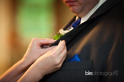 Liz-Mike_Wedding_by-BLM_Jaffrey-NH_0120
