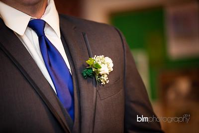 Liz-Mike_Wedding_by-BLM_Jaffrey-NH_0118