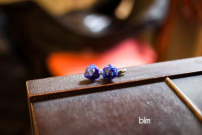 Liz-Mike_Wedding_by-BLM_Jaffrey-NH_0108
