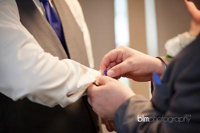 Liz-Mike_Wedding_by-BLM_Jaffrey-NH_0128