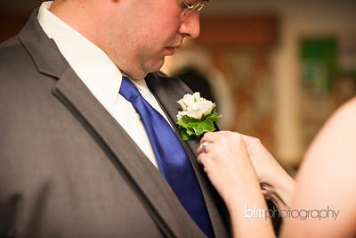 Liz-Mike_Wedding_by-BLM_Jaffrey-NH_0122