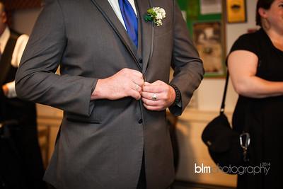 Liz-Mike_Wedding_by-BLM_Jaffrey-NH_0117