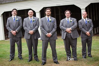 Liz-Mike_Wedding_by-BLM_Jaffrey-NH_0288