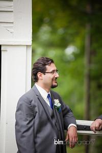 Liz-Mike_Wedding_by-BLM_Jaffrey-NH_0299