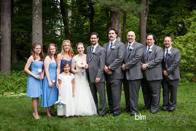 Liz-Mike_Wedding_by-BLM_Jaffrey-NH_0594