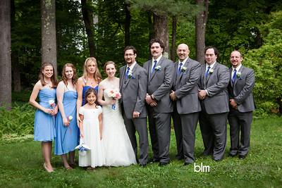 Liz-Mike_Wedding_by-BLM_Jaffrey-NH_0591