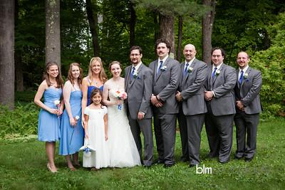 Liz-Mike_Wedding_by-BLM_Jaffrey-NH_0593