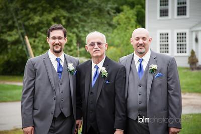 Liz-Mike_Wedding_by-BLM_Jaffrey-NH_0274