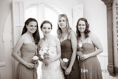 Liz-Mike_Wedding_by-BLM_Jaffrey-NH_0216