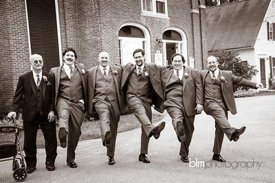 Liz-Mike_Wedding_by-BLM_Jaffrey-NH_0326