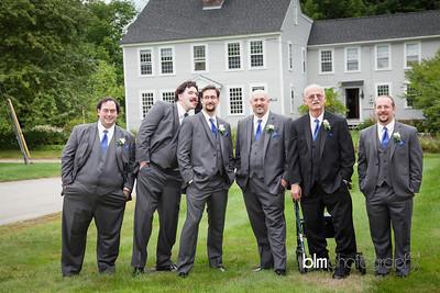 Liz-Mike_Wedding_by-BLM_Jaffrey-NH_0249
