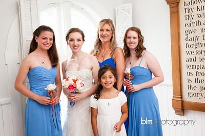 Liz-Mike_Wedding_by-BLM_Jaffrey-NH_0224