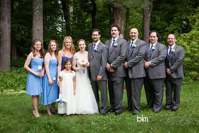 Liz-Mike_Wedding_by-BLM_Jaffrey-NH_0592