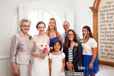 Liz-Mike_Wedding_by-BLM_Jaffrey-NH_0231