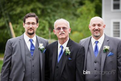 Liz-Mike_Wedding_by-BLM_Jaffrey-NH_0270