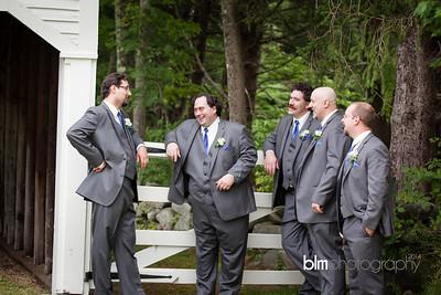 Liz-Mike_Wedding_by-BLM_Jaffrey-NH_0298