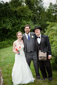 Liz-Mike_Wedding_by-BLM_Jaffrey-NH_0968