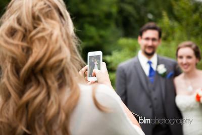Liz-Mike_Wedding_by-BLM_Jaffrey-NH_0974