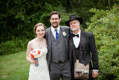 Liz-Mike_Wedding_by-BLM_Jaffrey-NH_0970