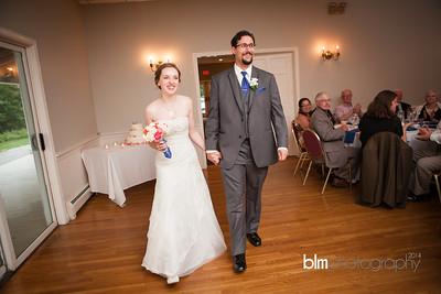 Liz-Mike_Wedding_by-BLM_Jaffrey-NH_0986