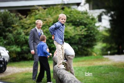 Liz-Mike_Wedding_by-BLM_Jaffrey-NH_0946