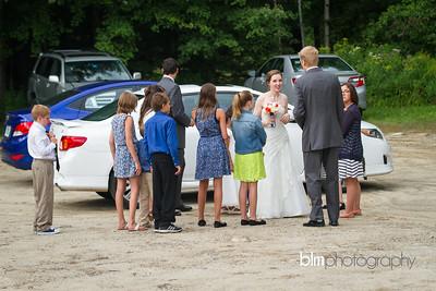 Liz-Mike_Wedding_by-BLM_Jaffrey-NH_0941