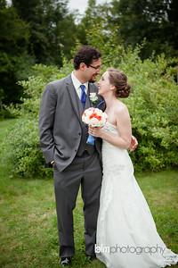 Liz-Mike_Wedding_by-BLM_Jaffrey-NH_0972