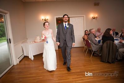 Liz-Mike_Wedding_by-BLM_Jaffrey-NH_0985