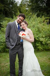 Liz-Mike_Wedding_by-BLM_Jaffrey-NH_0973
