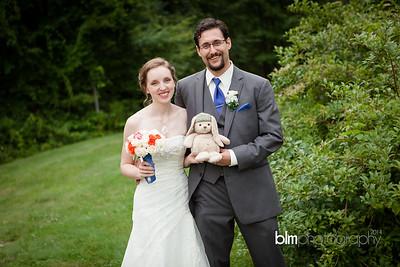Liz-Mike_Wedding_by-BLM_Jaffrey-NH_0967