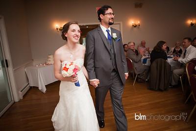 Liz-Mike_Wedding_by-BLM_Jaffrey-NH_0988