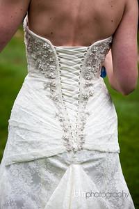 Liz-Mike_Wedding_by-BLM_Jaffrey-NH_0962