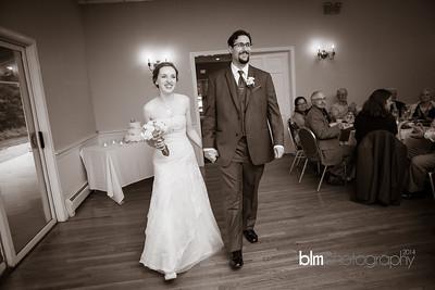 Liz-Mike_Wedding_by-BLM_Jaffrey-NH_0986-2