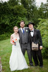 Liz-Mike_Wedding_by-BLM_Jaffrey-NH_0969