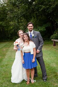 Liz-Mike_Wedding_by-BLM_Jaffrey-NH_0957