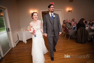 Liz-Mike_Wedding_by-BLM_Jaffrey-NH_0987