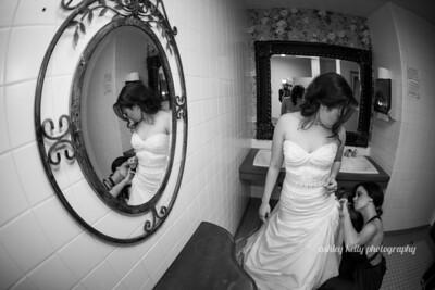 ❥ Ashley Kelly Photography