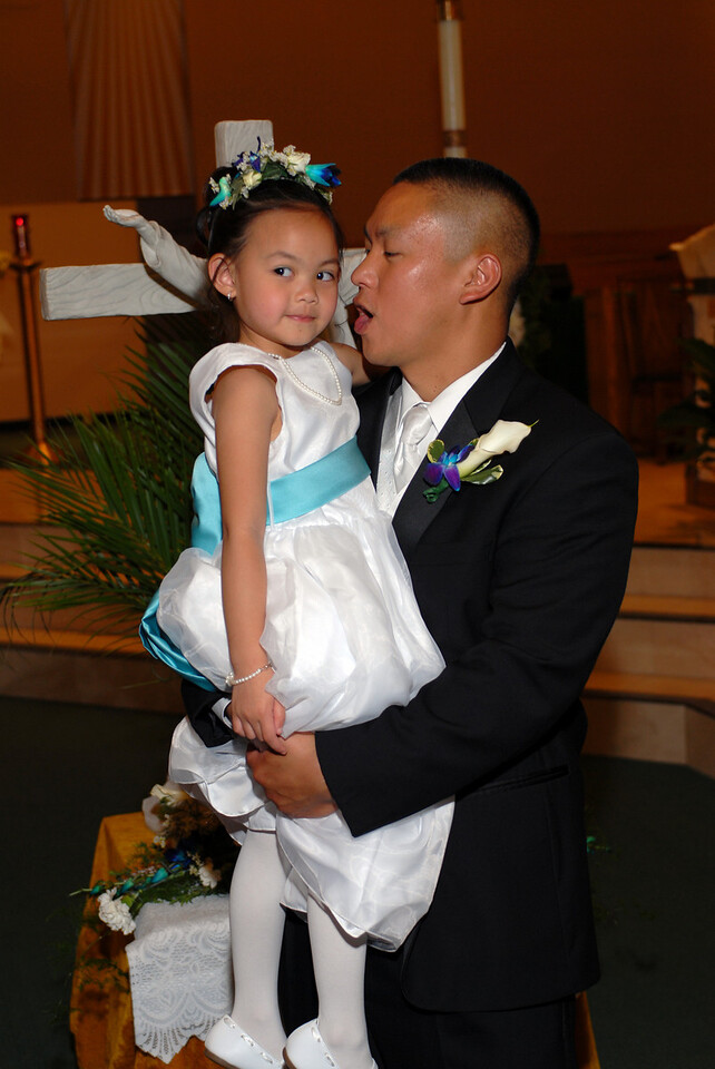 2008 04 26 - Jill and Mikes Wedding 039